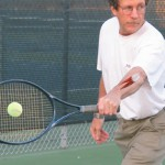 Tennis_elbow_lateral